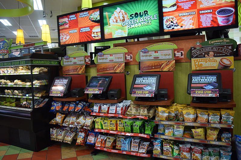 sheetz case View andrea scheetz's profile on linkedin, the world's largest professional community andrea has 8 jobs listed on their profile see the complete profile on linkedin and discover andrea's connections and jobs at similar companies.